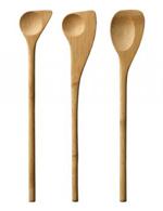 Spoontulas