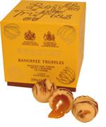 Banoffeetruffles