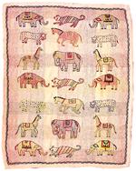 Blanketjanvarpop