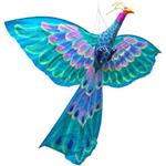 Peacockkite