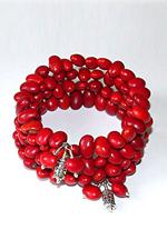Pomegranatebrace